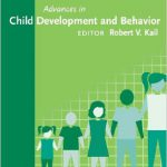Advances in ChildDevVol34