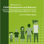 Advances in ChildDevVol38