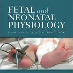 FetalAndNeonatalPhys,5thEdBook