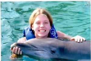 KWS me dolphin mexico